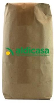 Aldicasa tomillo rama 50g