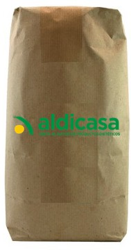 Aldicasa arnica montana 30g