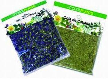 Fitosol Diente de León bolsa 40g