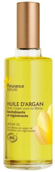 Fleurance nature aceite de argán Bio 50ml