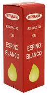 Integralia Espino Blanco concentrado extracto 50ml
