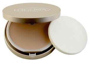 Logona maquillaje perfect finish 04 - 9g