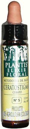 Plantis Cerato 10ml