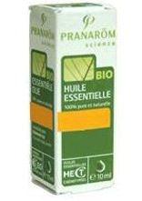 Pranarom Ravensara Aceite Esencial BIO 10ml